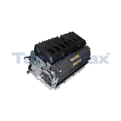 LEXMARK C750 FUSER 110-120V